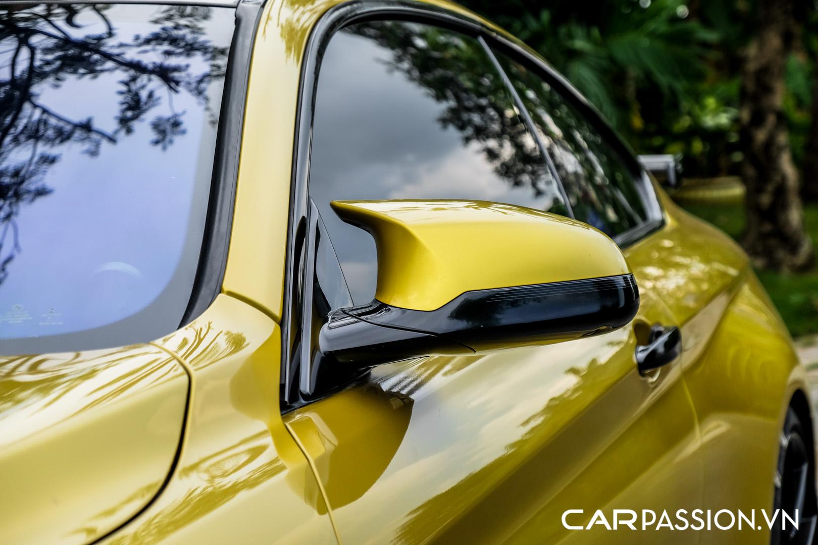 CP-BMW M4 F8 được rao bán (21).jpg