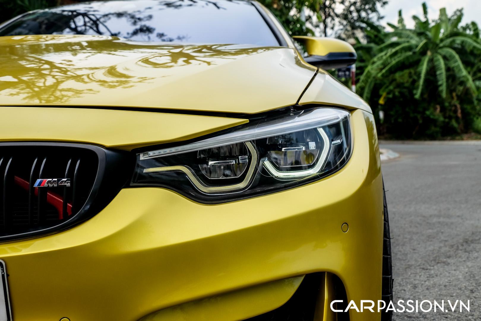 CP-BMW M4 F8 được rao bán (22).jpg