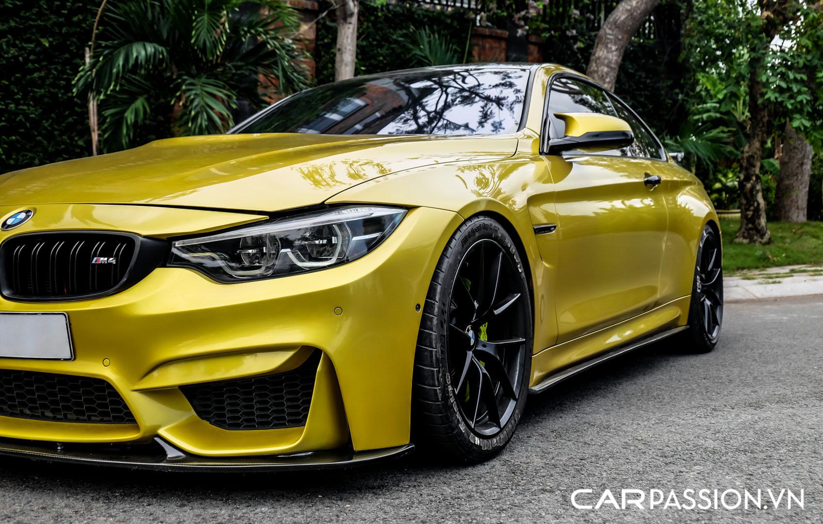 CP-BMW M4 F8 được rao bán (23).jpg