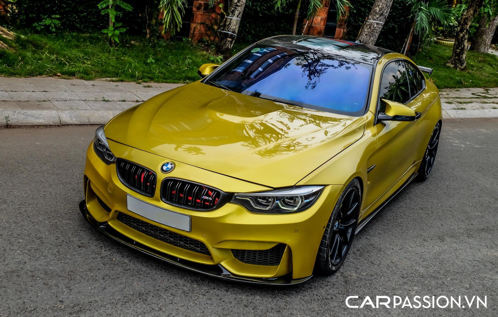 CP-BMW M4 F8 được rao bán (24).jpg