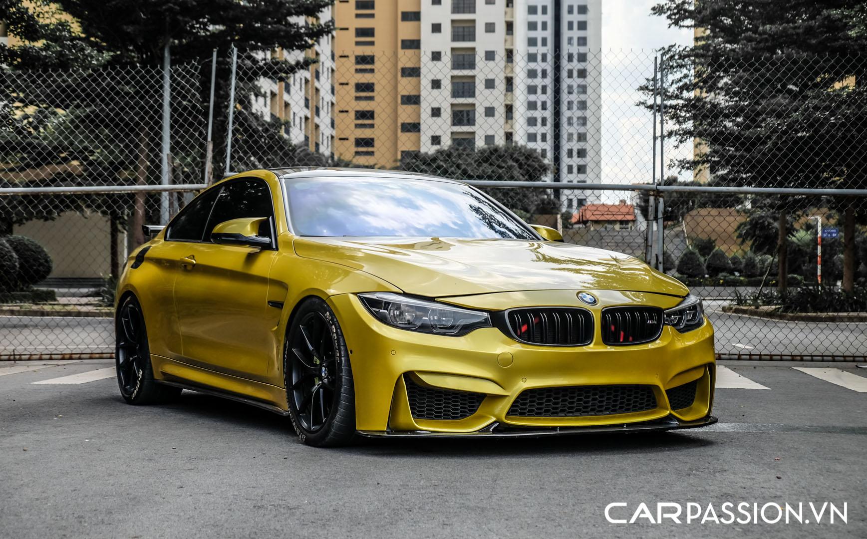 CP-BMW M4 F8 được rao bán (3).jpg