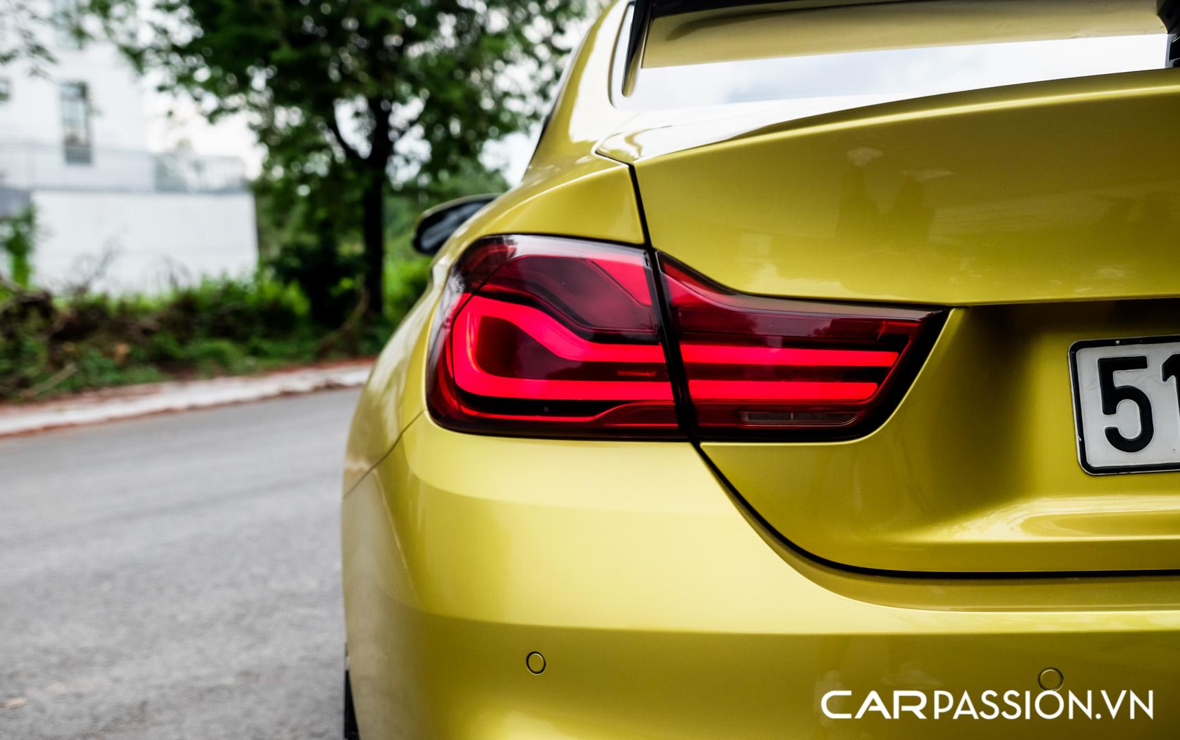 CP-BMW M4 F8 được rao bán (30).jpg