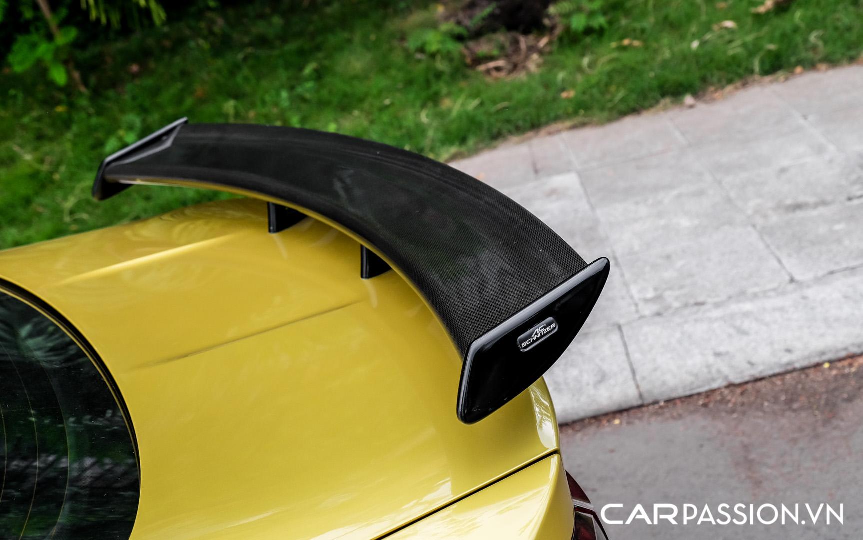 CP-BMW M4 F8 được rao bán (31).jpg