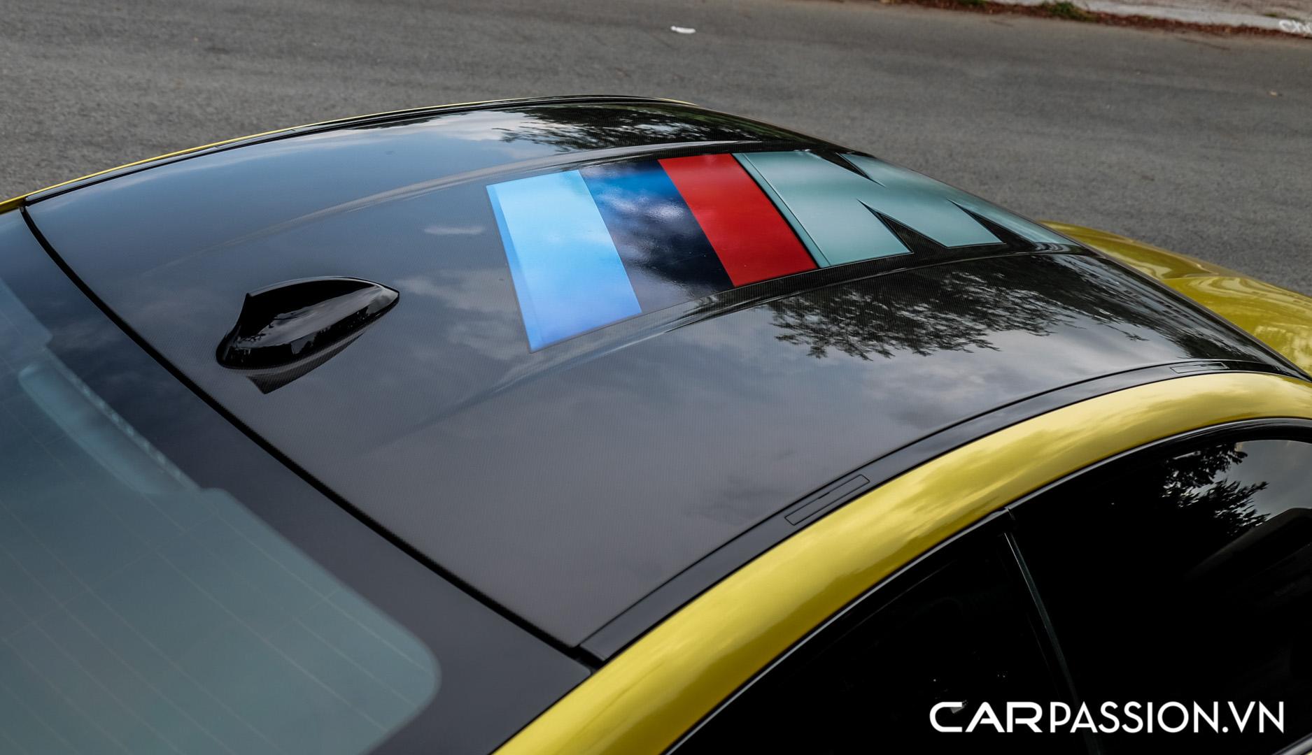 CP-BMW M4 F8 được rao bán (32).jpg