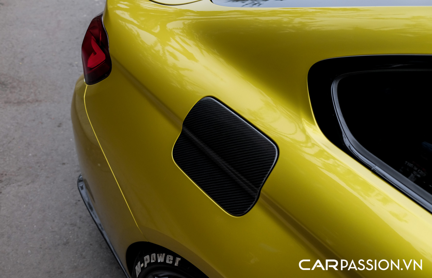 CP-BMW M4 F8 được rao bán (33).jpg