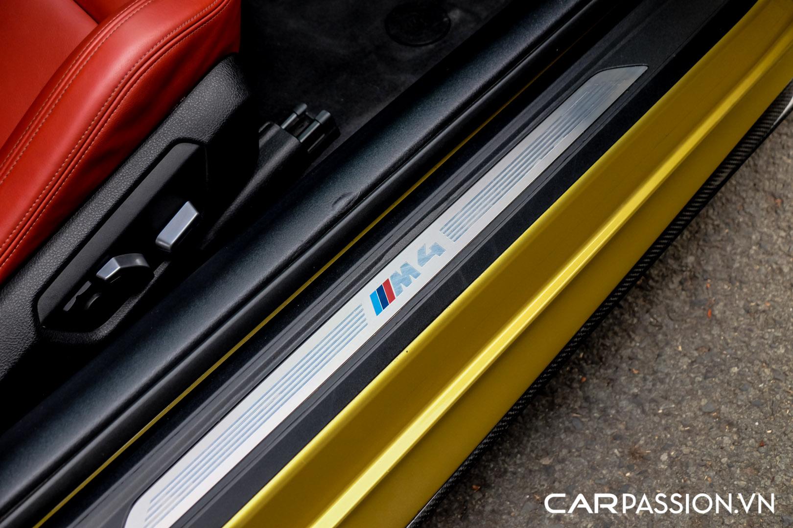 CP-BMW M4 F8 được rao bán (36).jpg