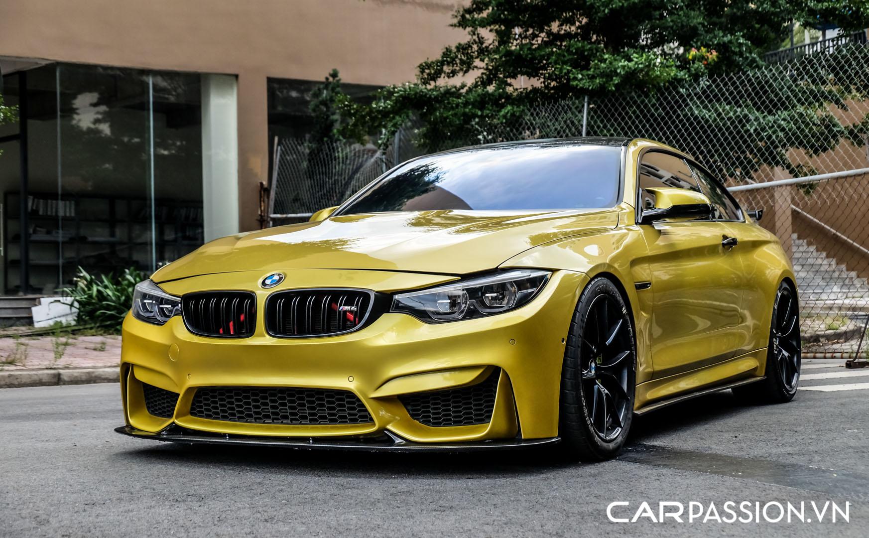 CP-BMW M4 F8 được rao bán (4).jpg