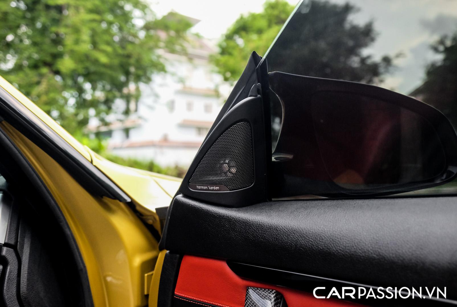 CP-BMW M4 F8 được rao bán (44).jpg