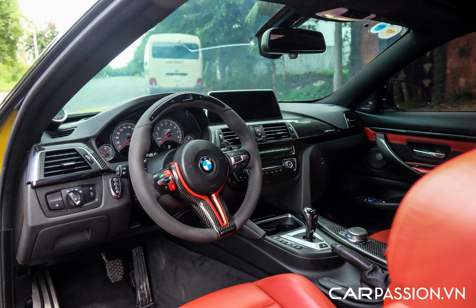 CP-BMW M4 F8 được rao bán (46).jpg