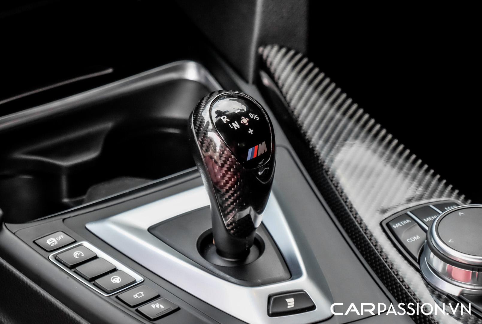 CP-BMW M4 F8 được rao bán (49).jpg