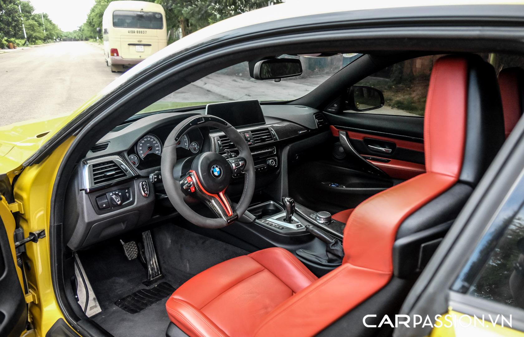 CP-BMW M4 F8 được rao bán (50).jpg