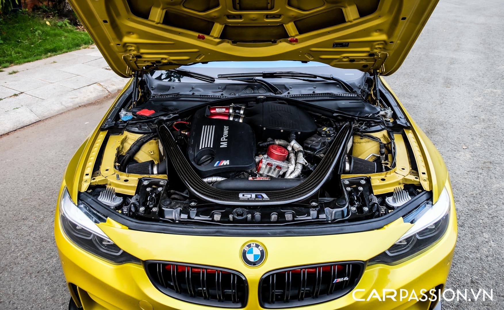 CP-BMW M4 F8 được rao bán (52).jpg