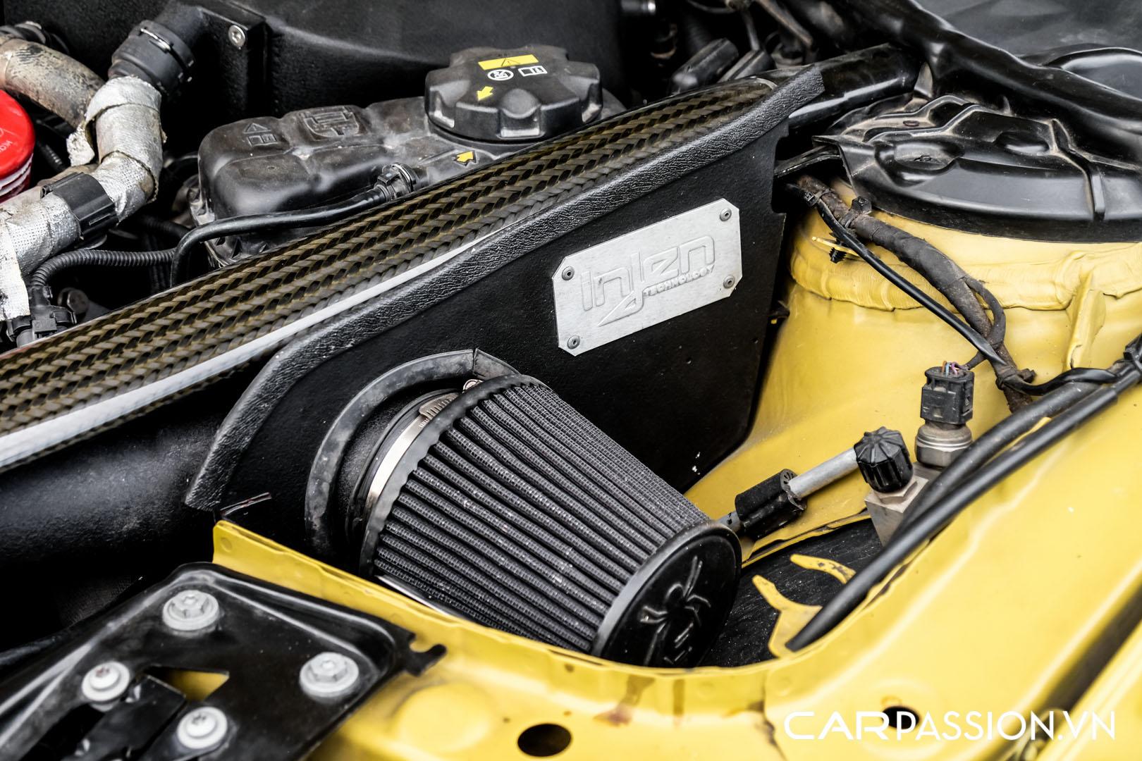 CP-BMW M4 F8 được rao bán (56).jpg