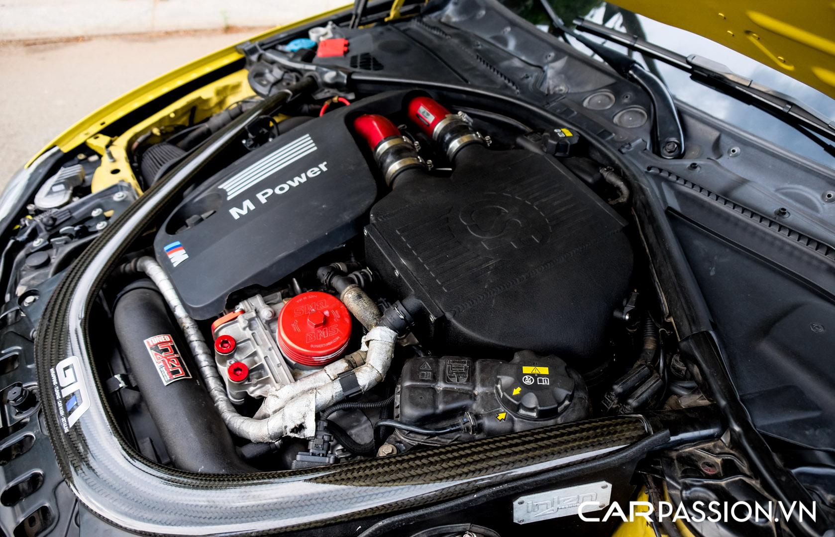 CP-BMW M4 F8 được rao bán (58).jpg