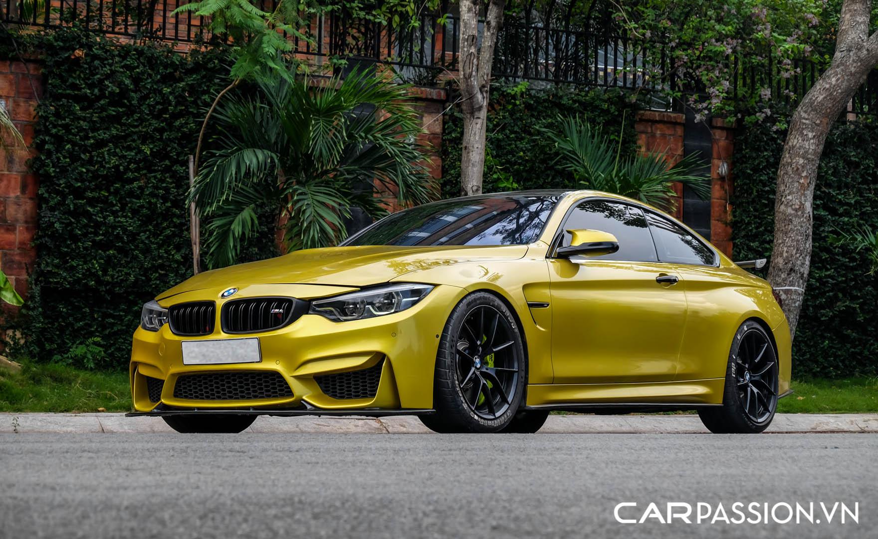 CP-BMW M4 F8 được rao bán (9).jpg