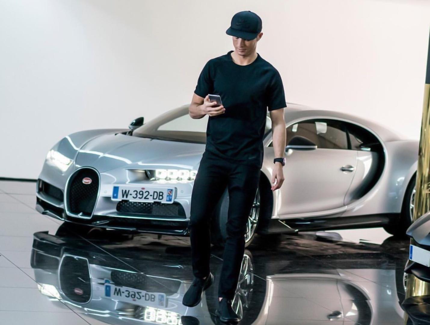 CP-Bộ sưu tập xe của Cristiano Ronaldo (10).jpg