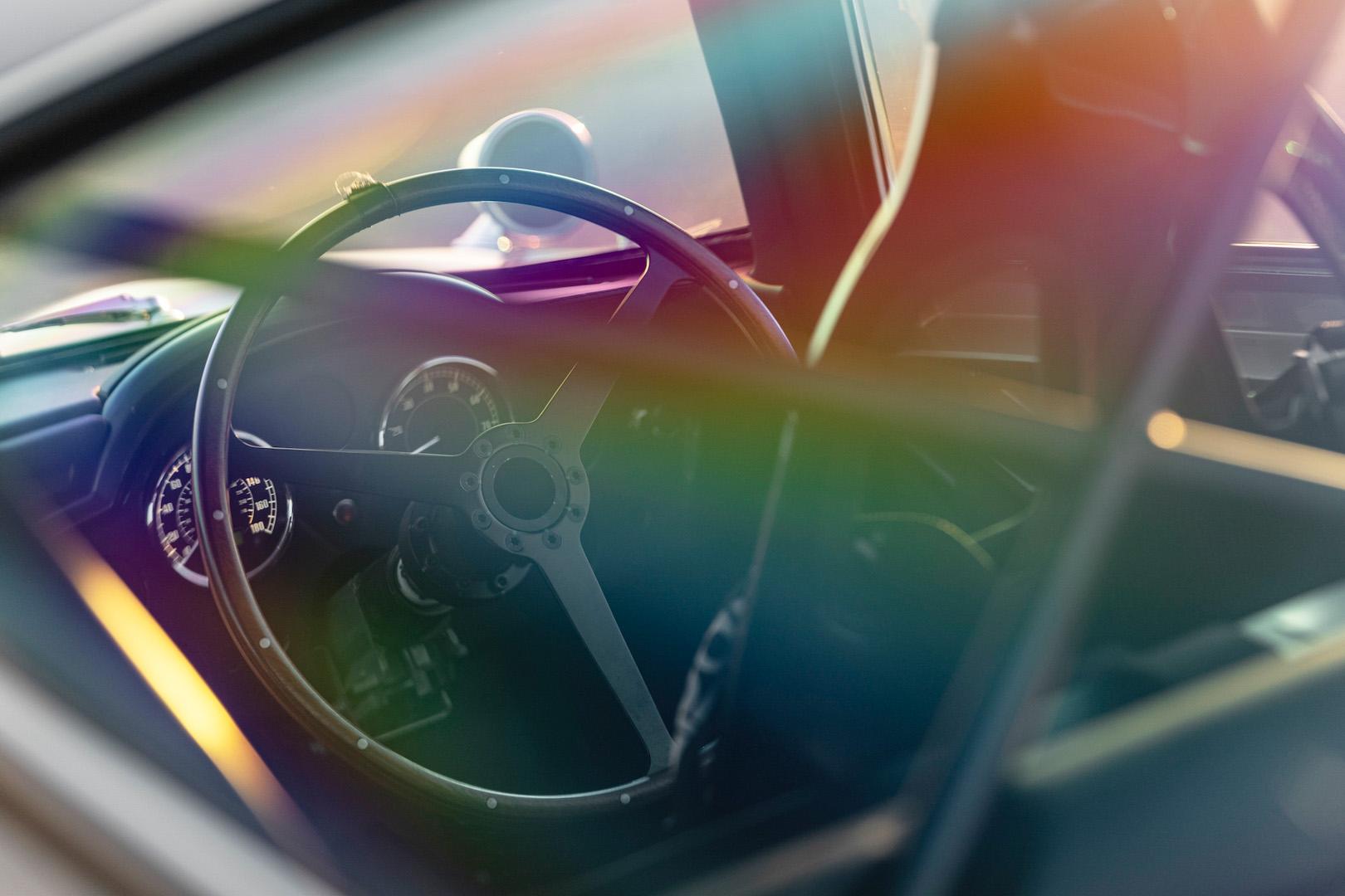 CP-Dàn xe trong phim No Time To Die26.jpg