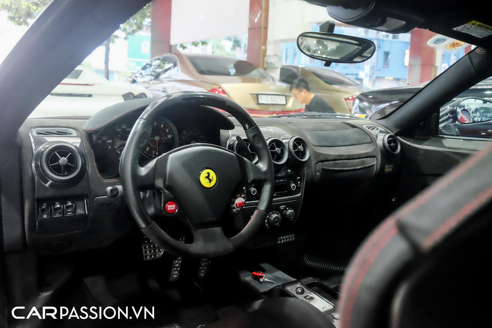 CP-Ferrari 430 Scuderia (38).jpg
