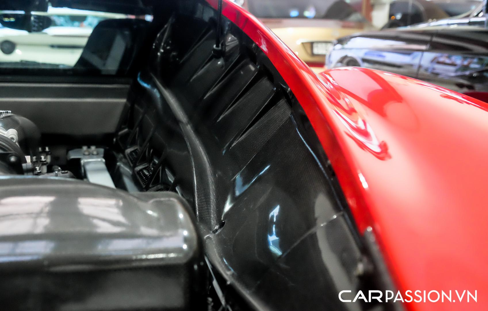 CP-Ferrari 430 Scuderia (48).jpg