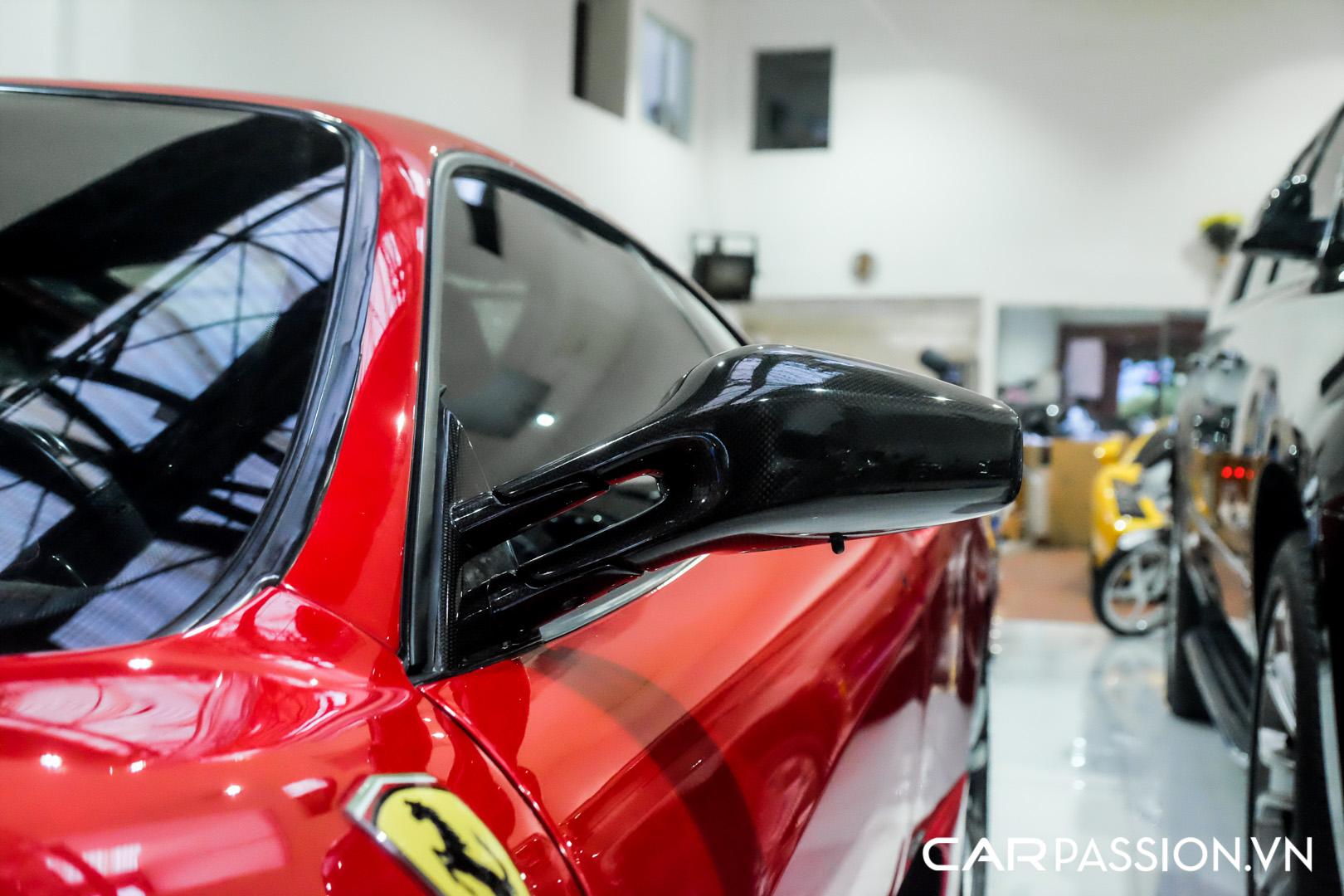 CP-Ferrari 430 Scuderia (54).jpg