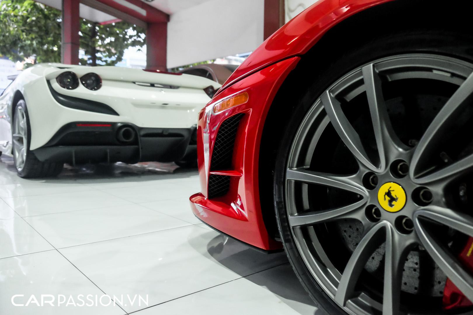 CP-Ferrari 430 Scuderia (57).jpg