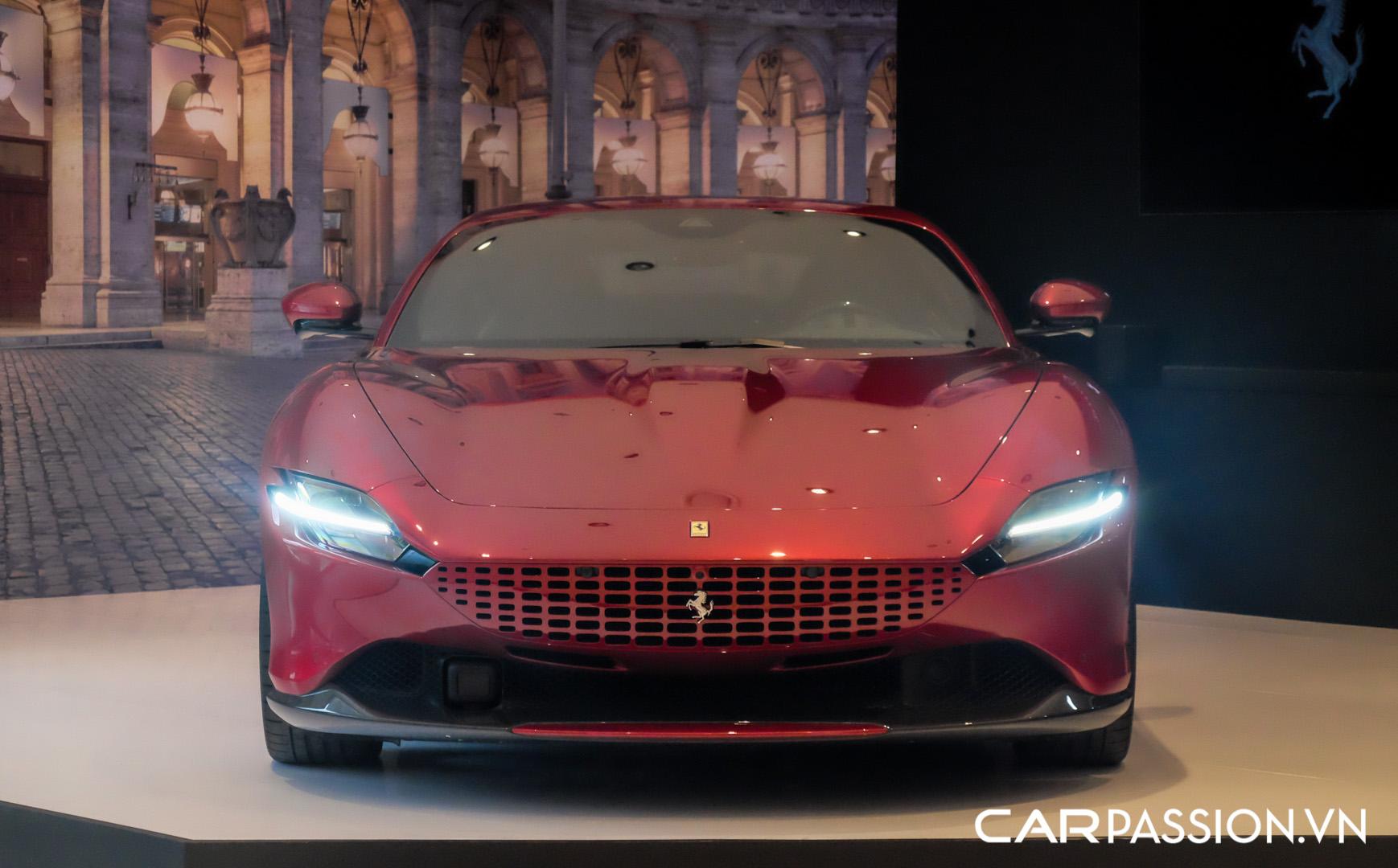 CP- Ferrari Roma (1).JPG