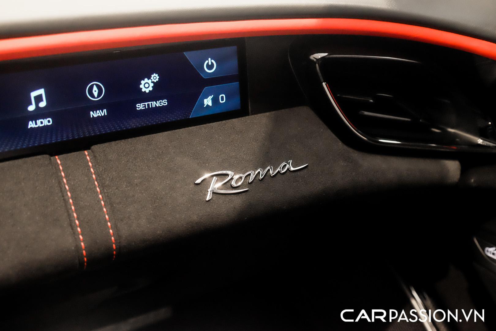 CP- Ferrari Roma (10).JPG