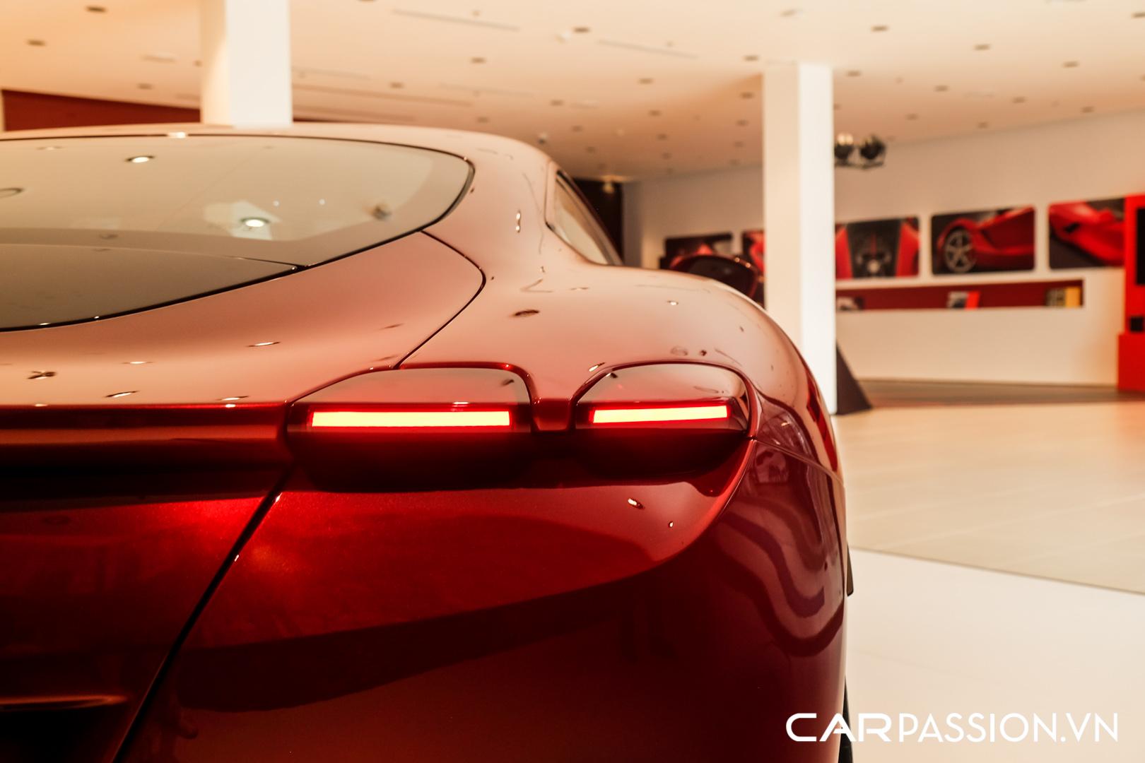 CP- Ferrari Roma (13).JPG