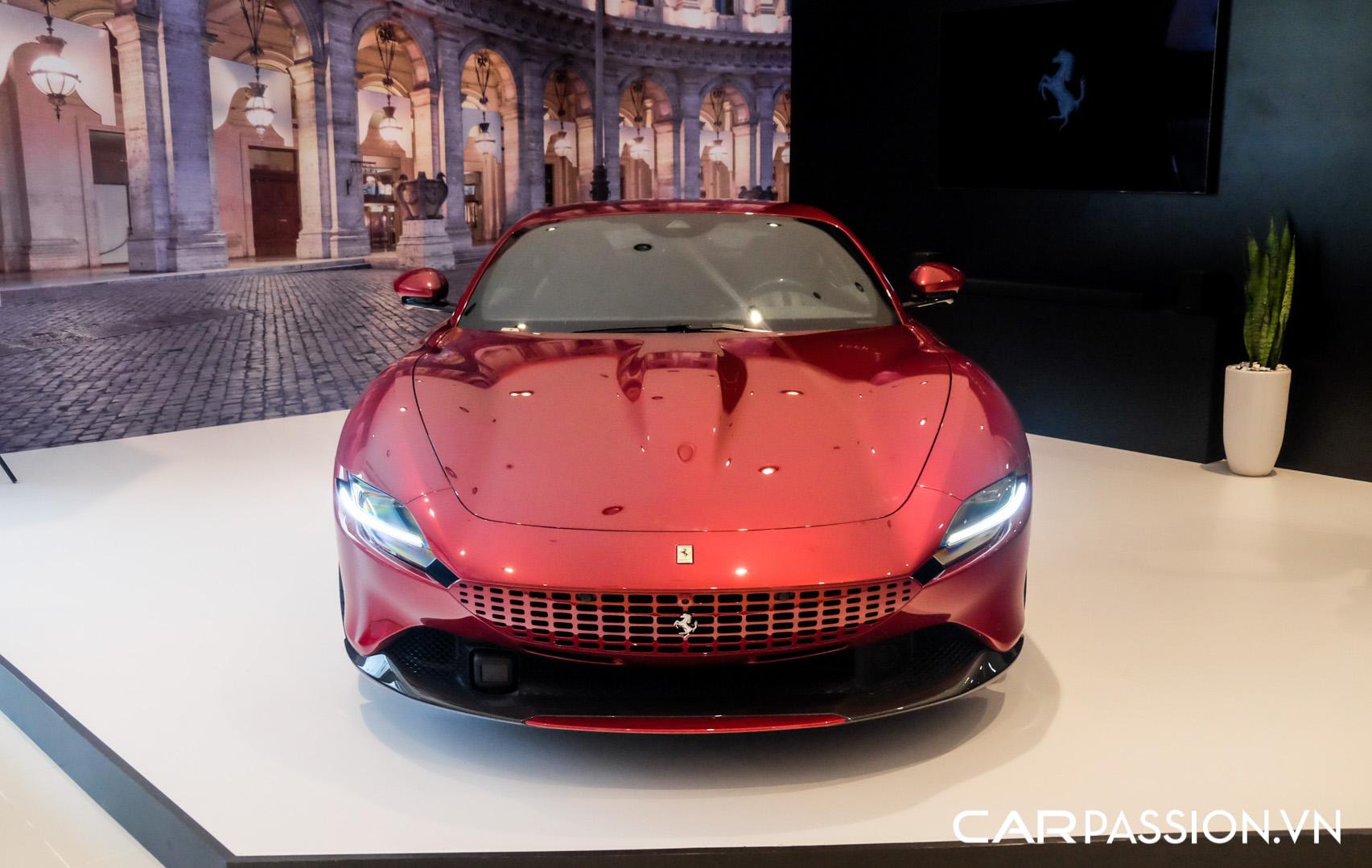 CP- Ferrari Roma (2).JPG