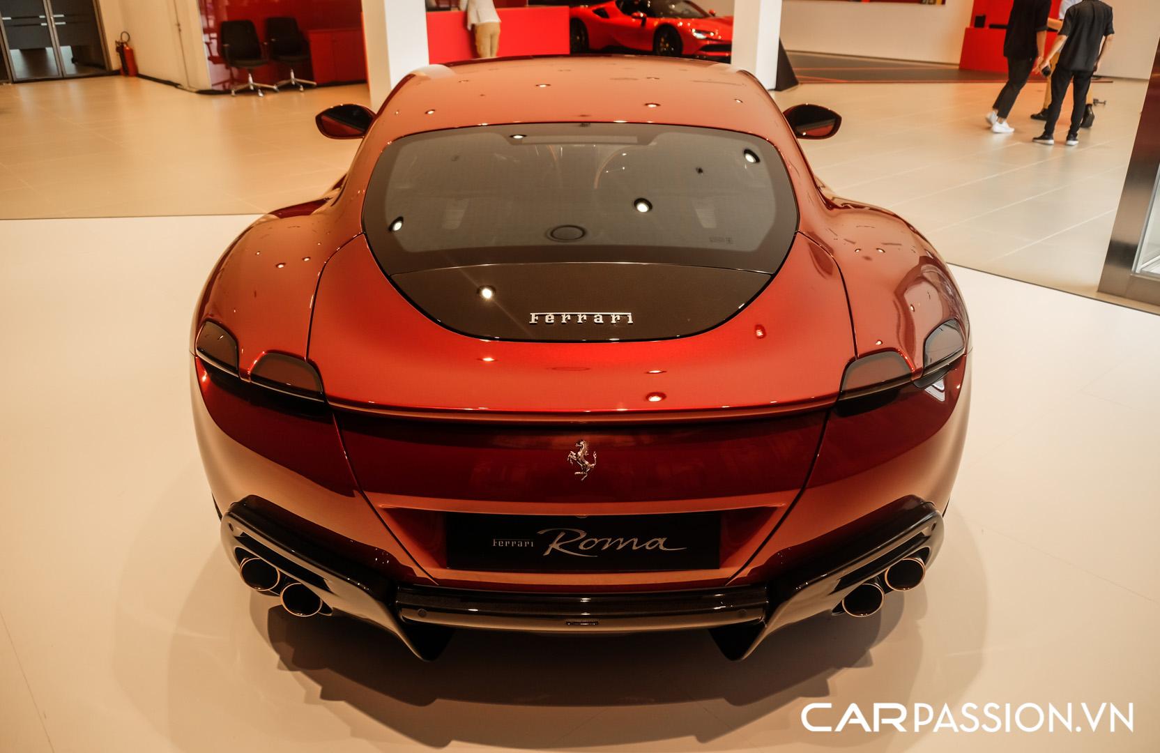CP- Ferrari Roma (21).JPG