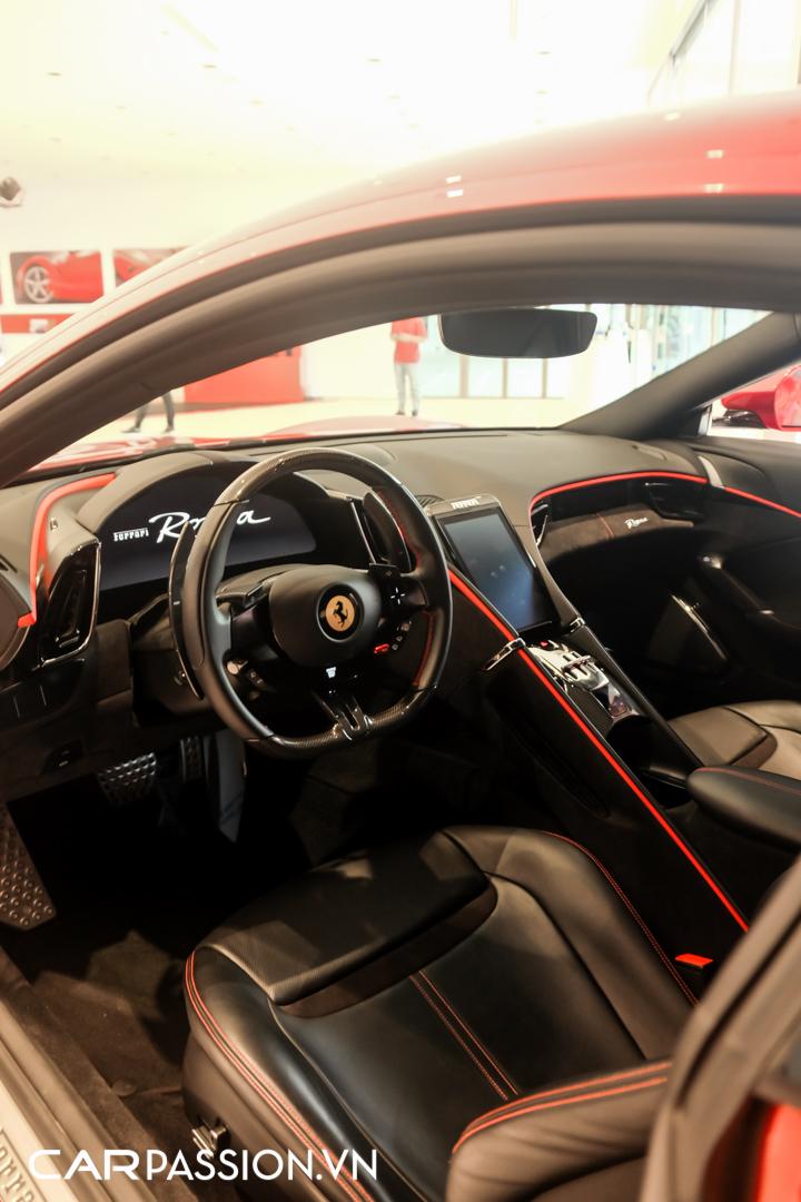 CP- Ferrari Roma (24).JPG