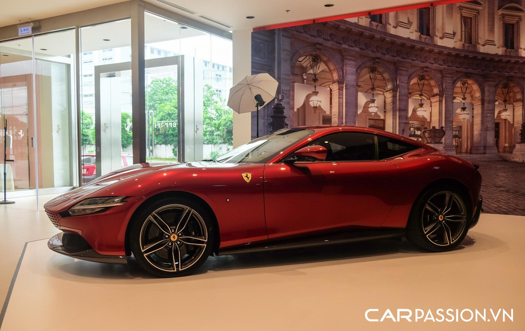 CP- Ferrari Roma (27).JPG