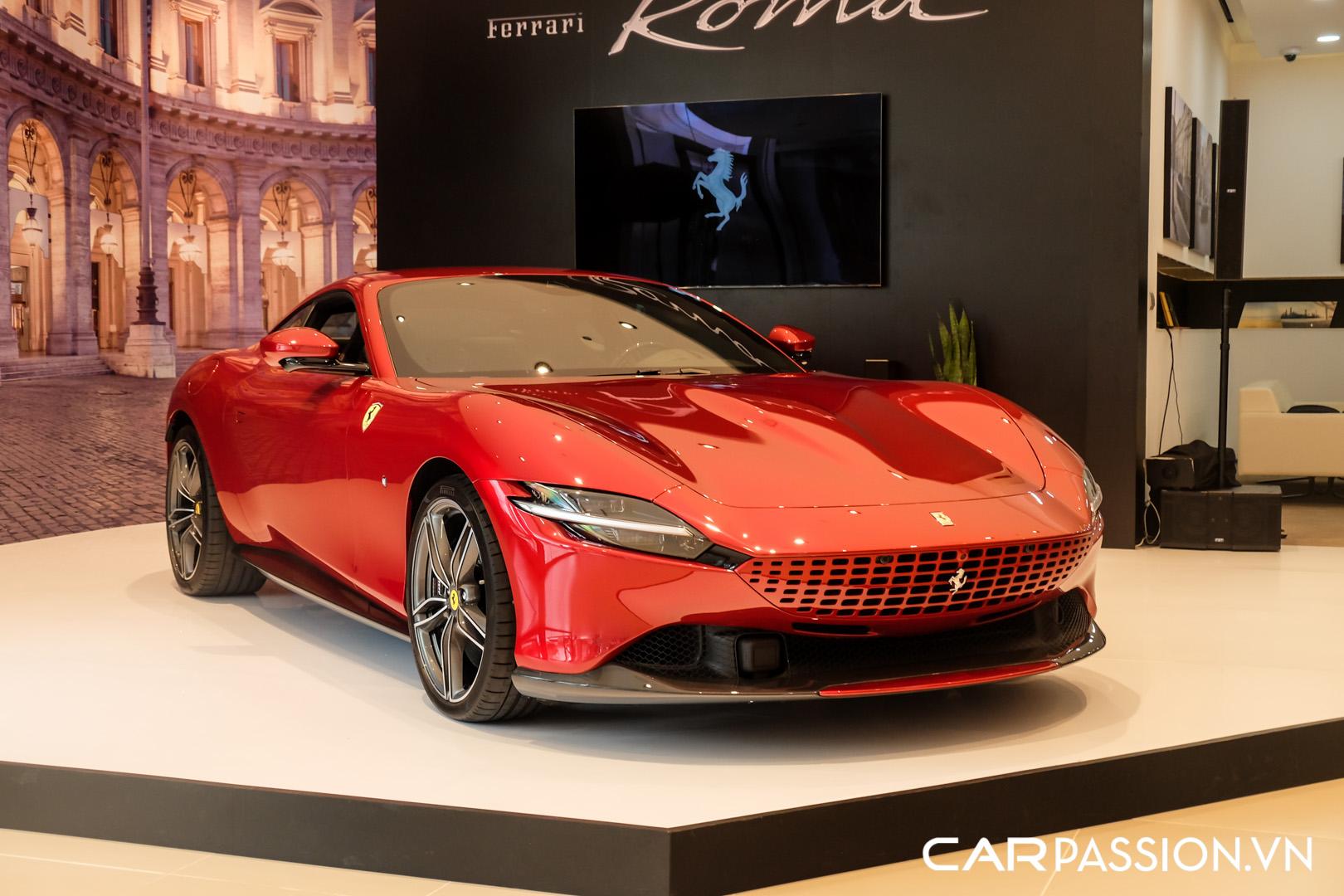 CP- Ferrari Roma (28).JPG
