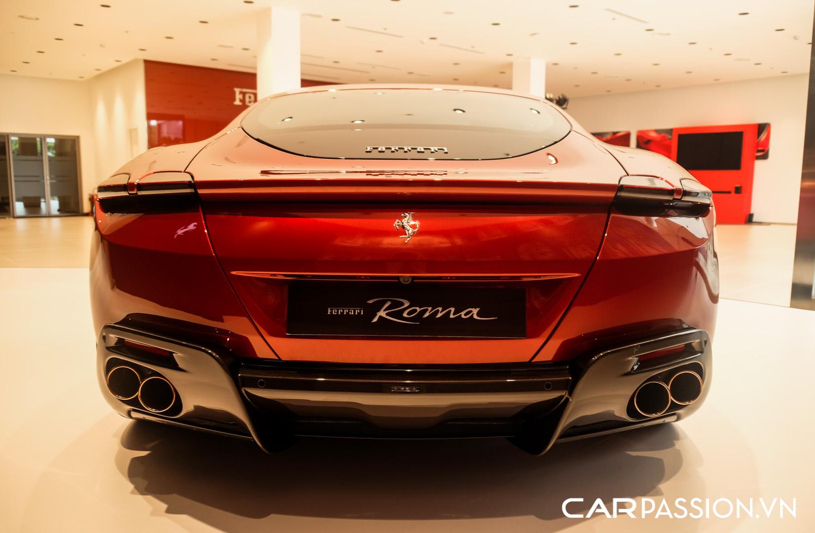 CP- Ferrari Roma (30).JPG