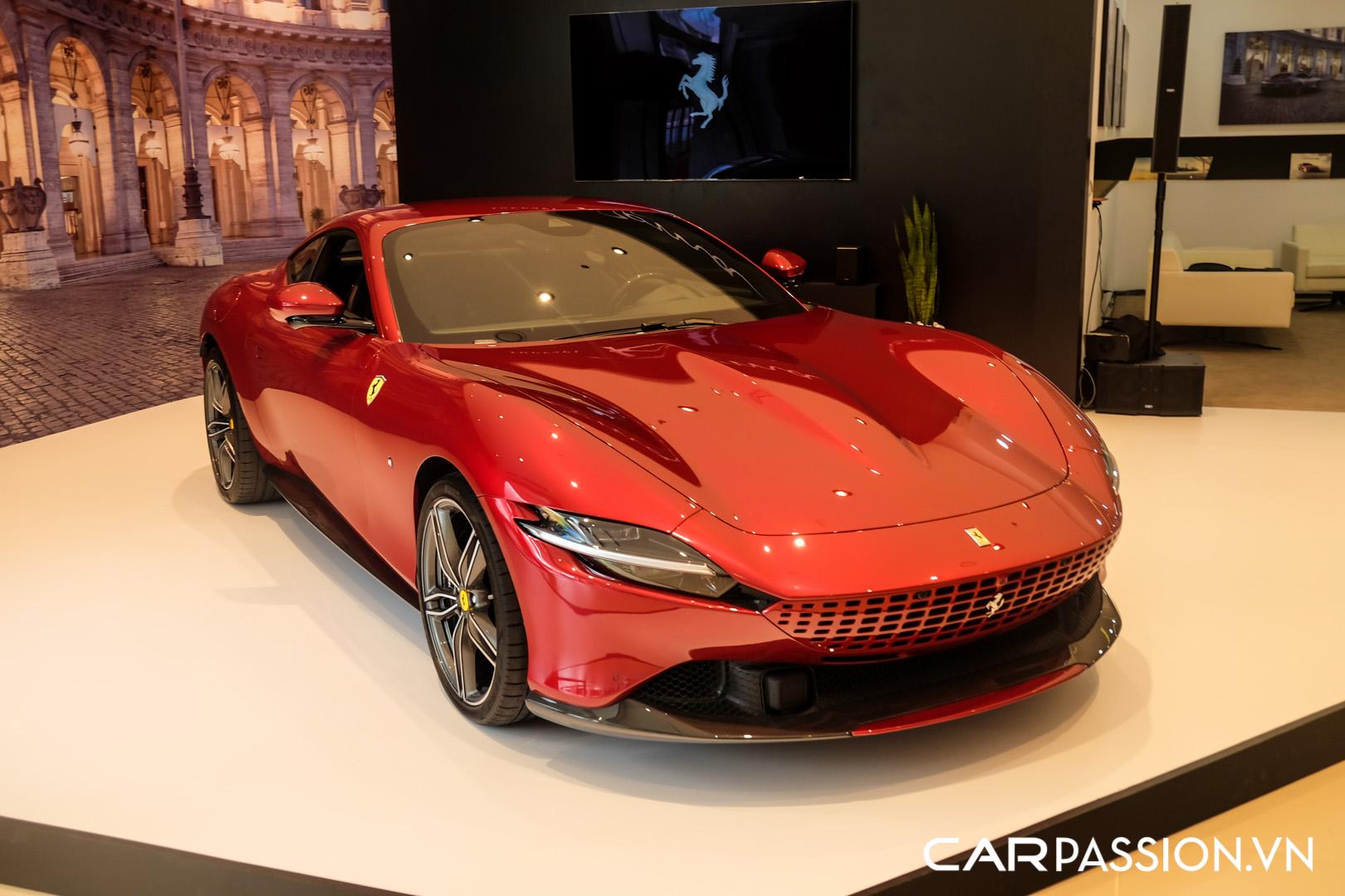CP- Ferrari Roma (35).JPG