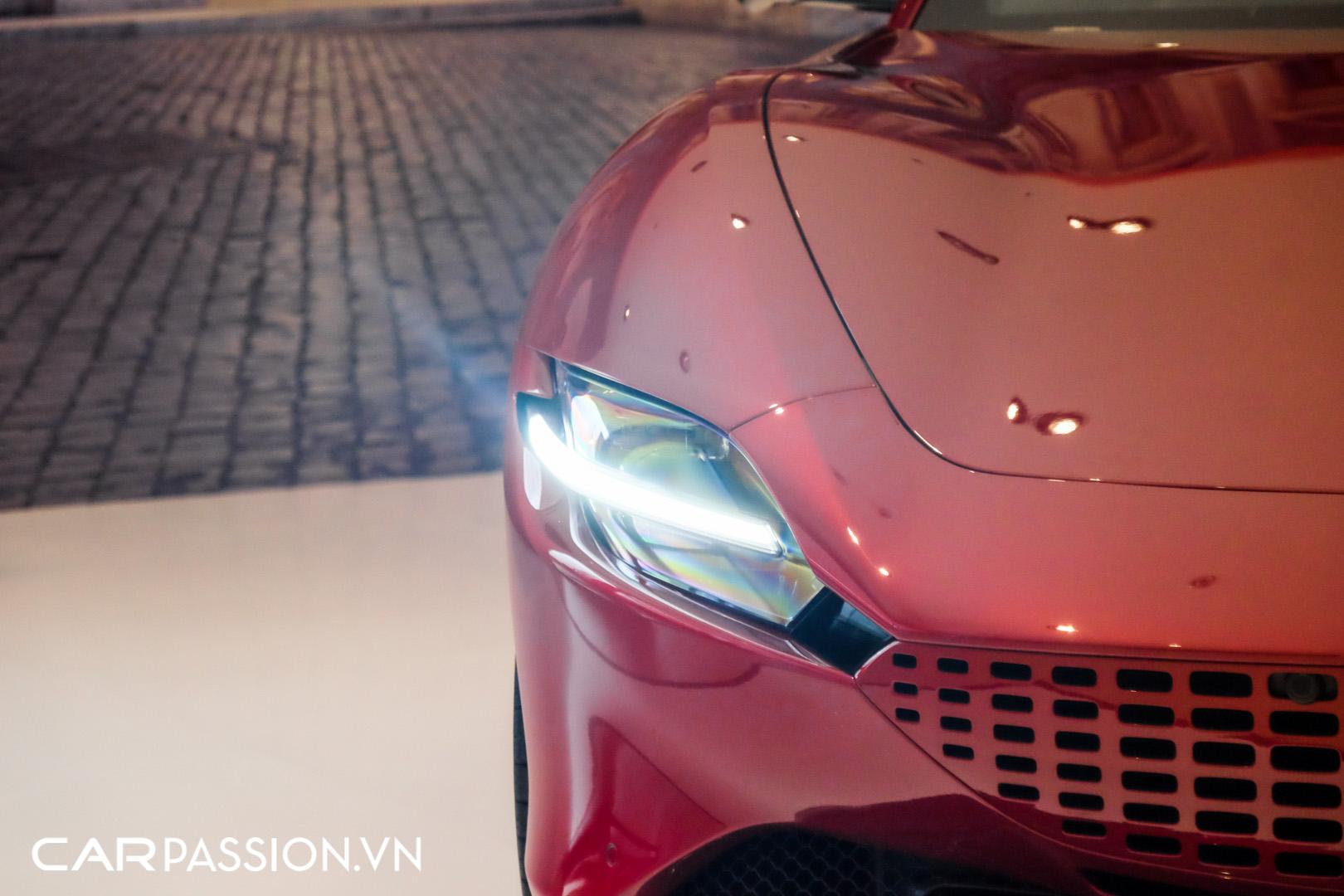 CP- Ferrari Roma (4).JPG