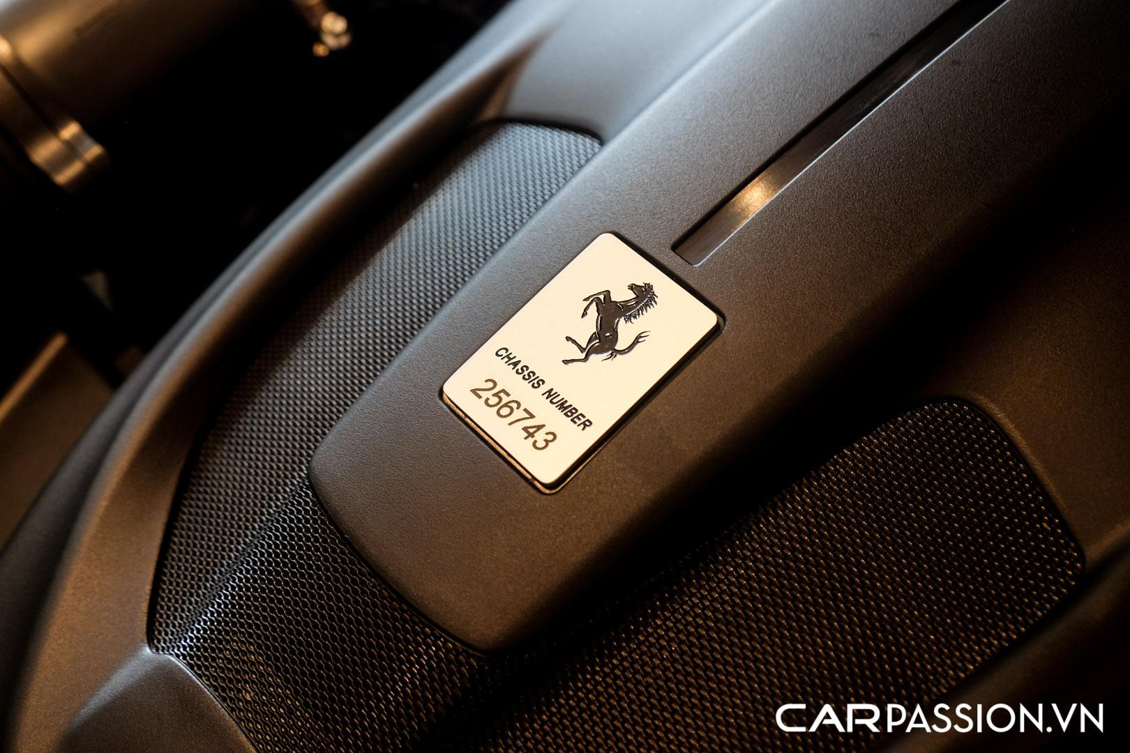 CP- Ferrari Roma (40).JPG