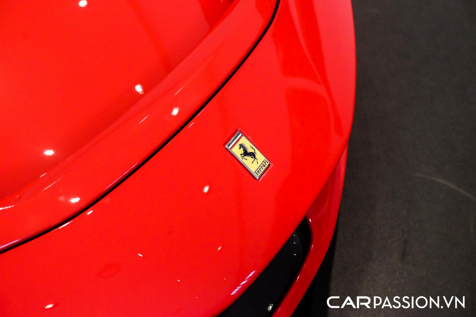 CP-Ferrari SF90 Stradale (10).JPG