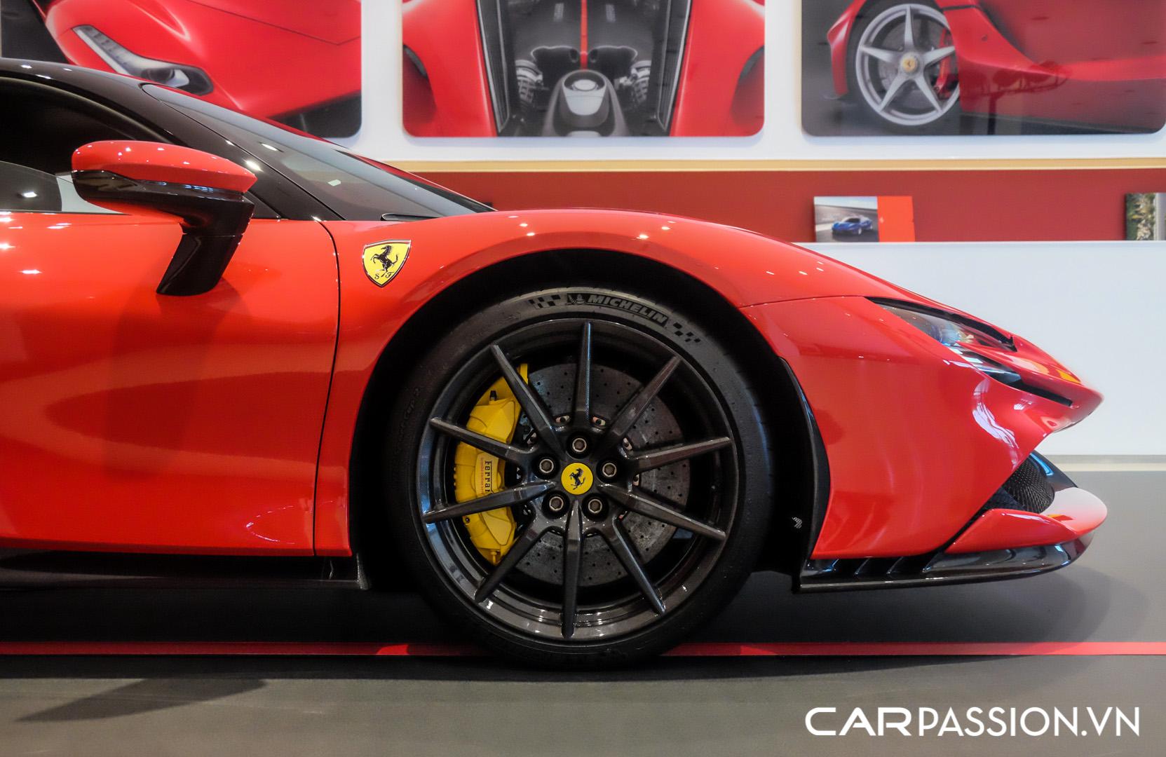 CP-Ferrari SF90 Stradale (14).JPG