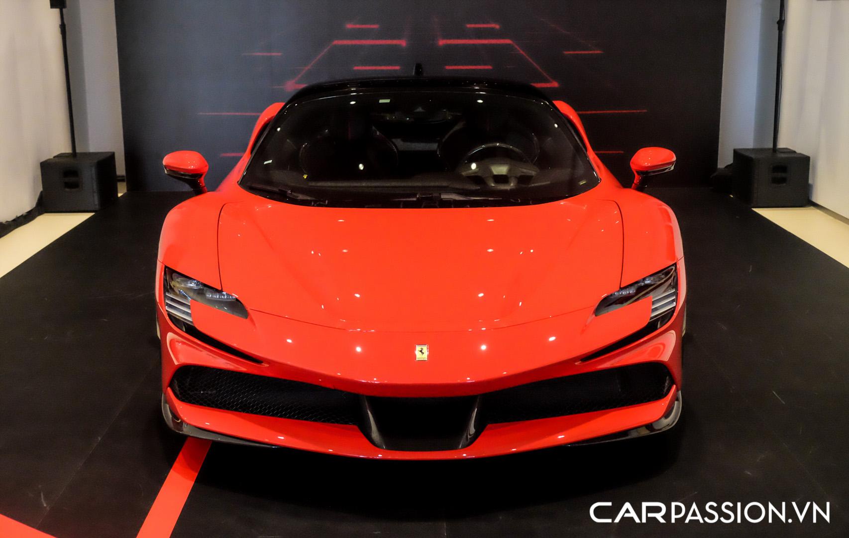 CP-Ferrari SF90 Stradale (2).JPG