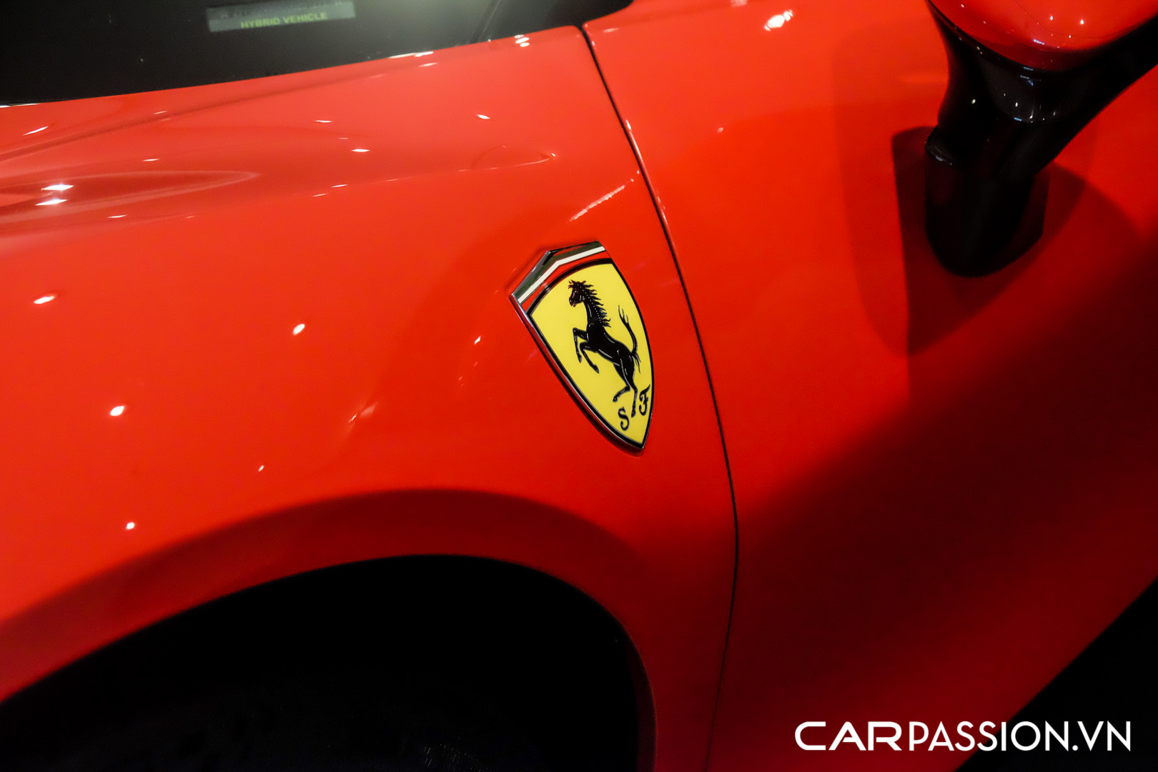 CP-Ferrari SF90 Stradale (28).JPG