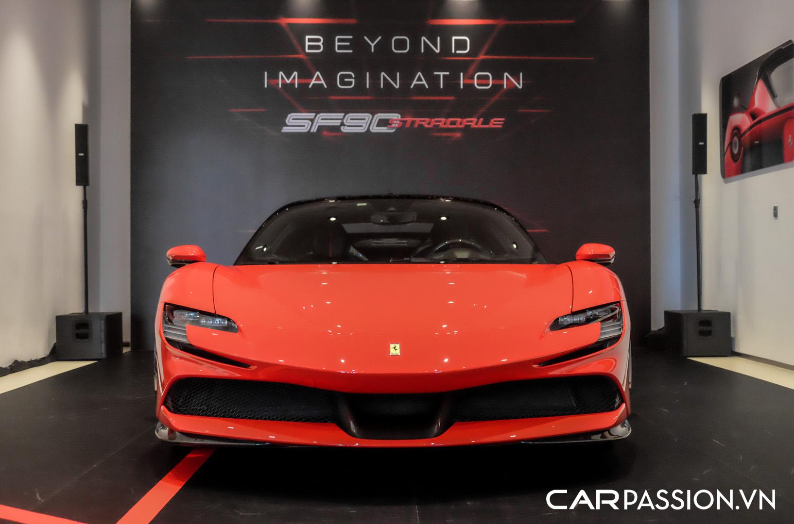 CP-Ferrari SF90 Stradale (3).JPG
