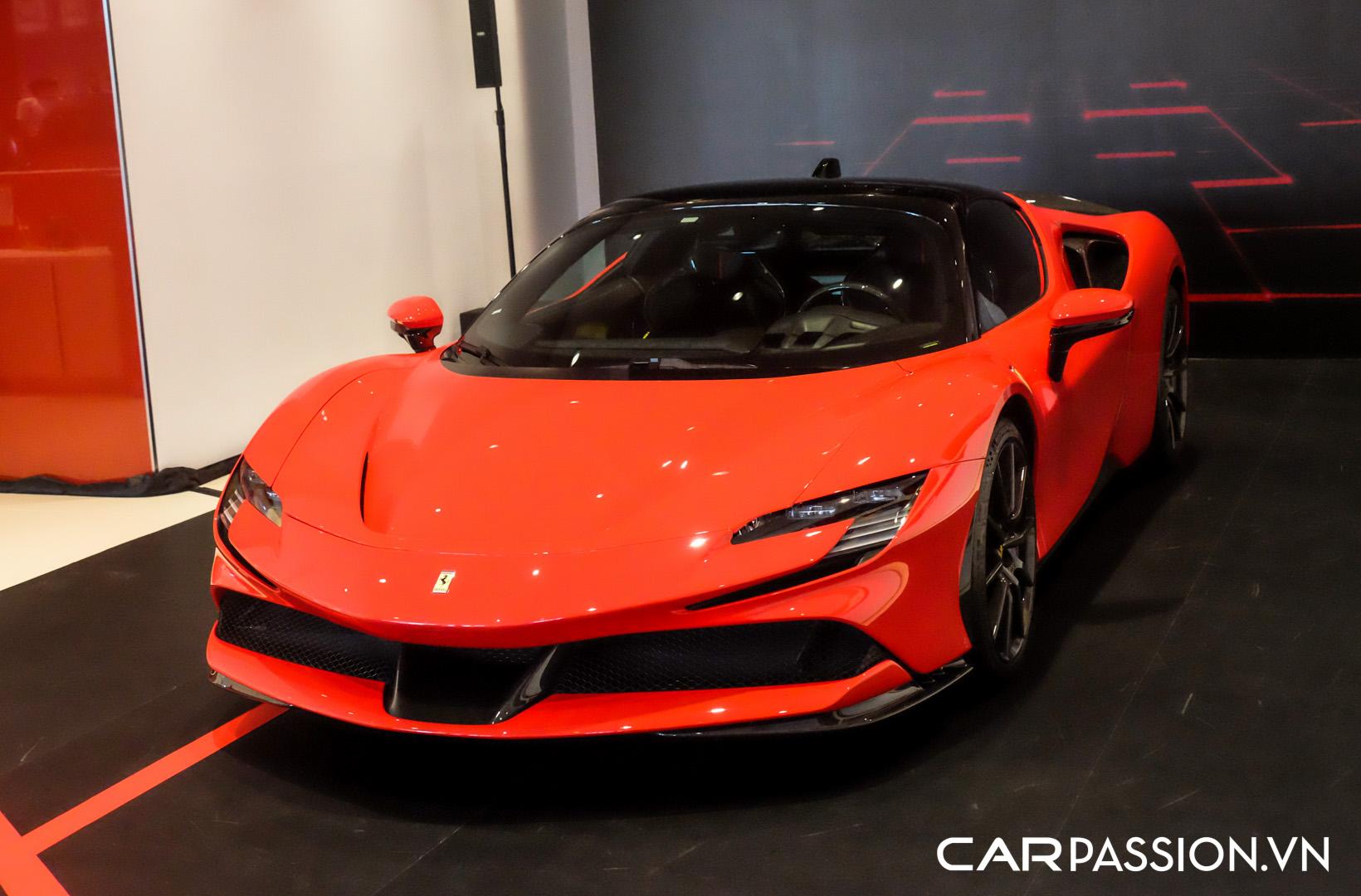 CP-Ferrari SF90 Stradale (4).JPG