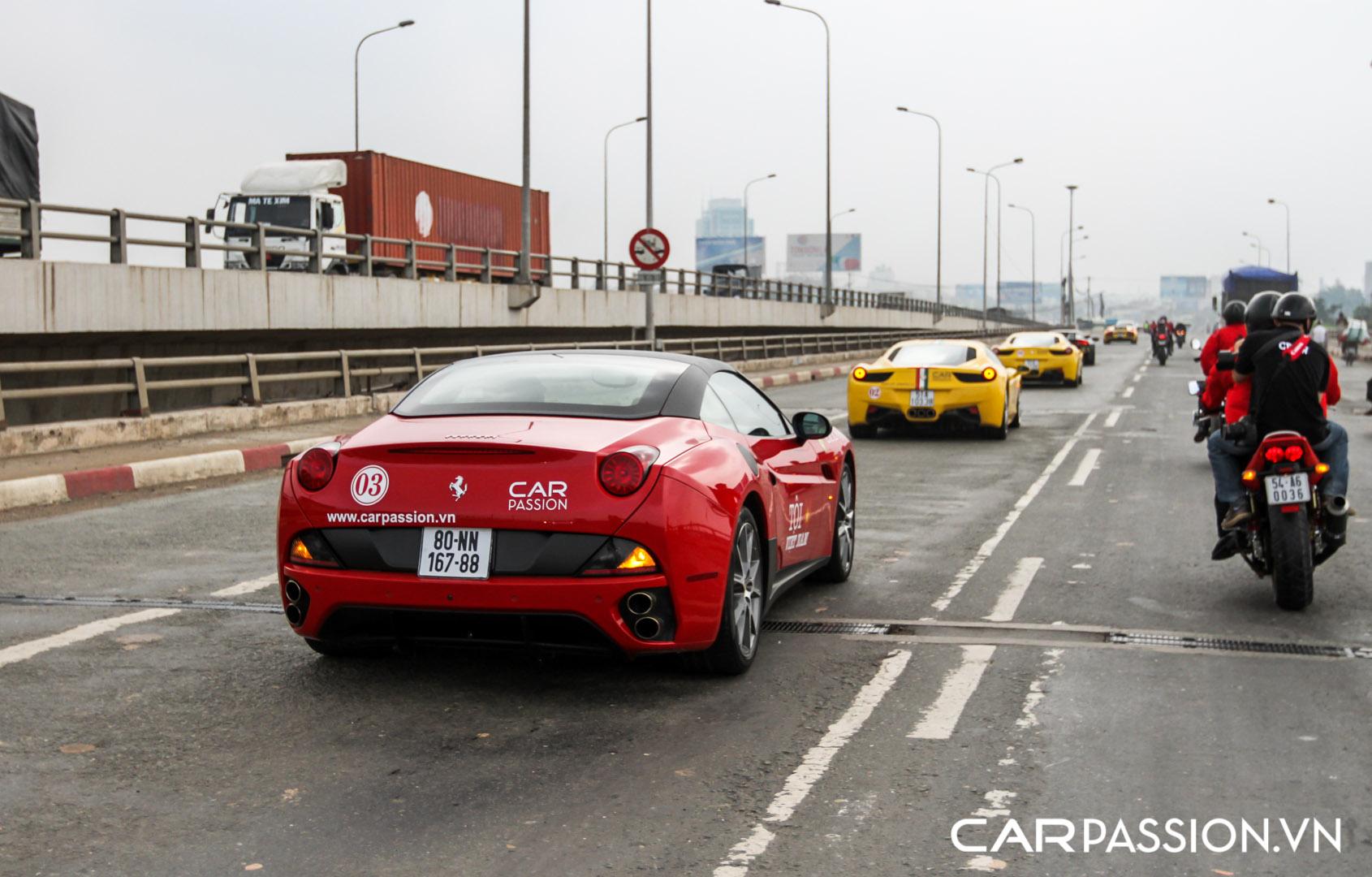 CP-Hành trình siêu xe CarPassion 2011 (103).jpg