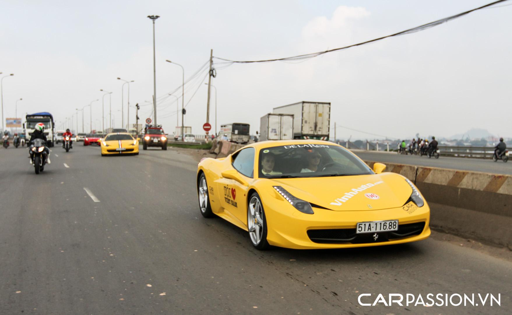 CP-Hành trình siêu xe CarPassion 2011 (105).jpg