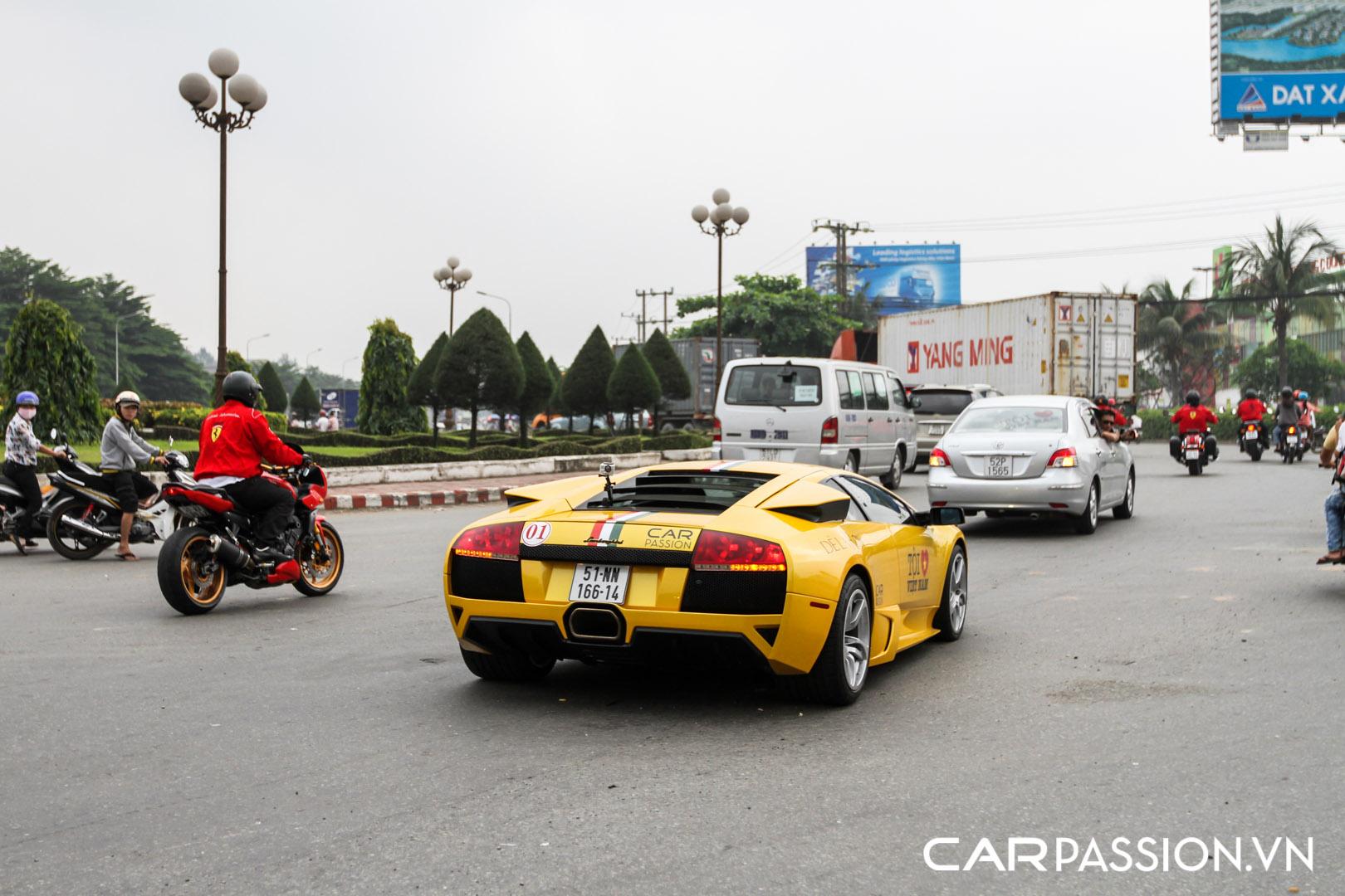 CP-Hành trình siêu xe CarPassion 2011 (107).jpg