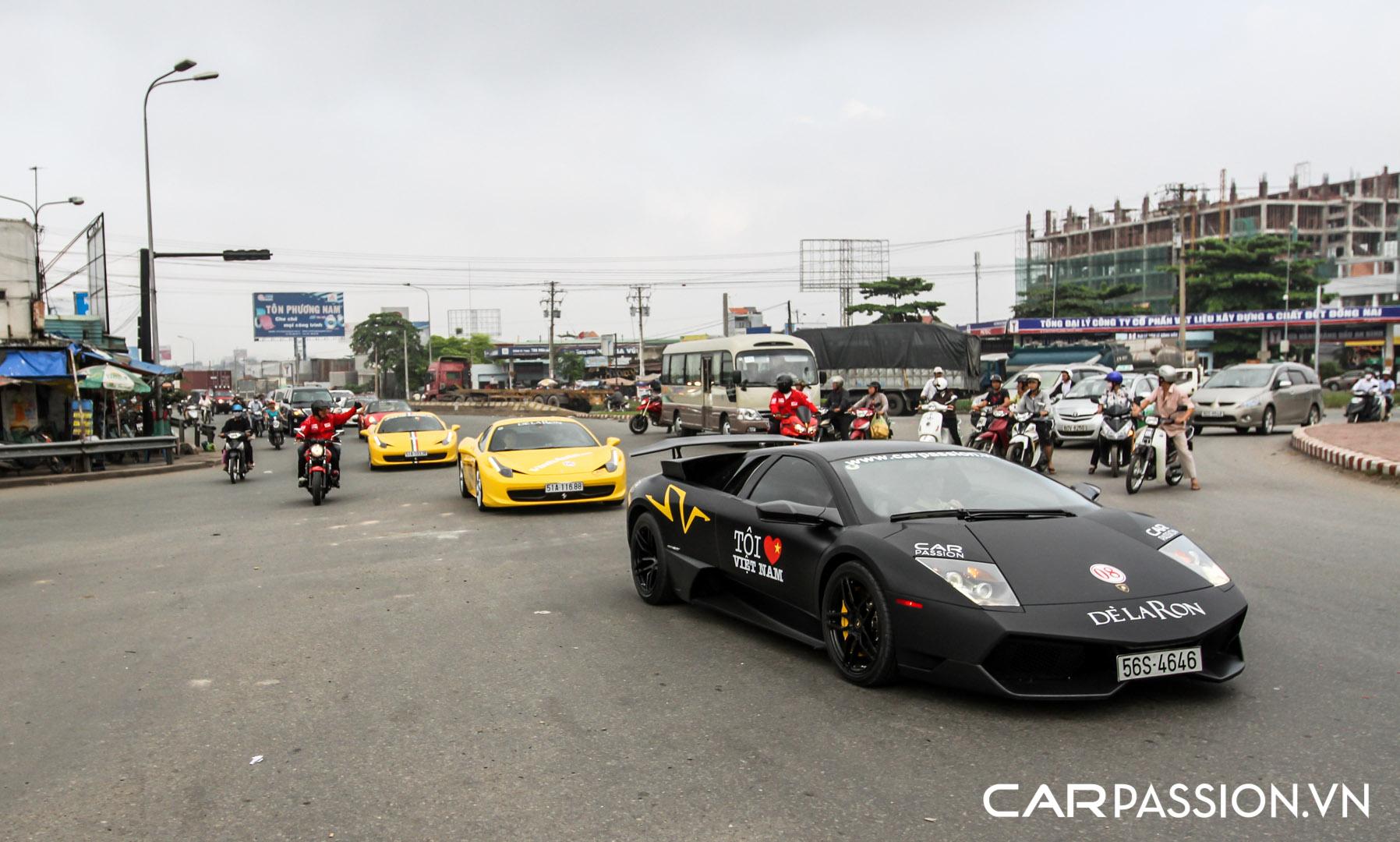 CP-Hành trình siêu xe CarPassion 2011 (108).jpg