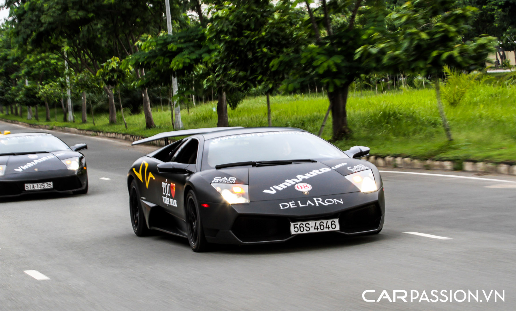 CP-Hành trình siêu xe CarPassion 2011 (11).jpg