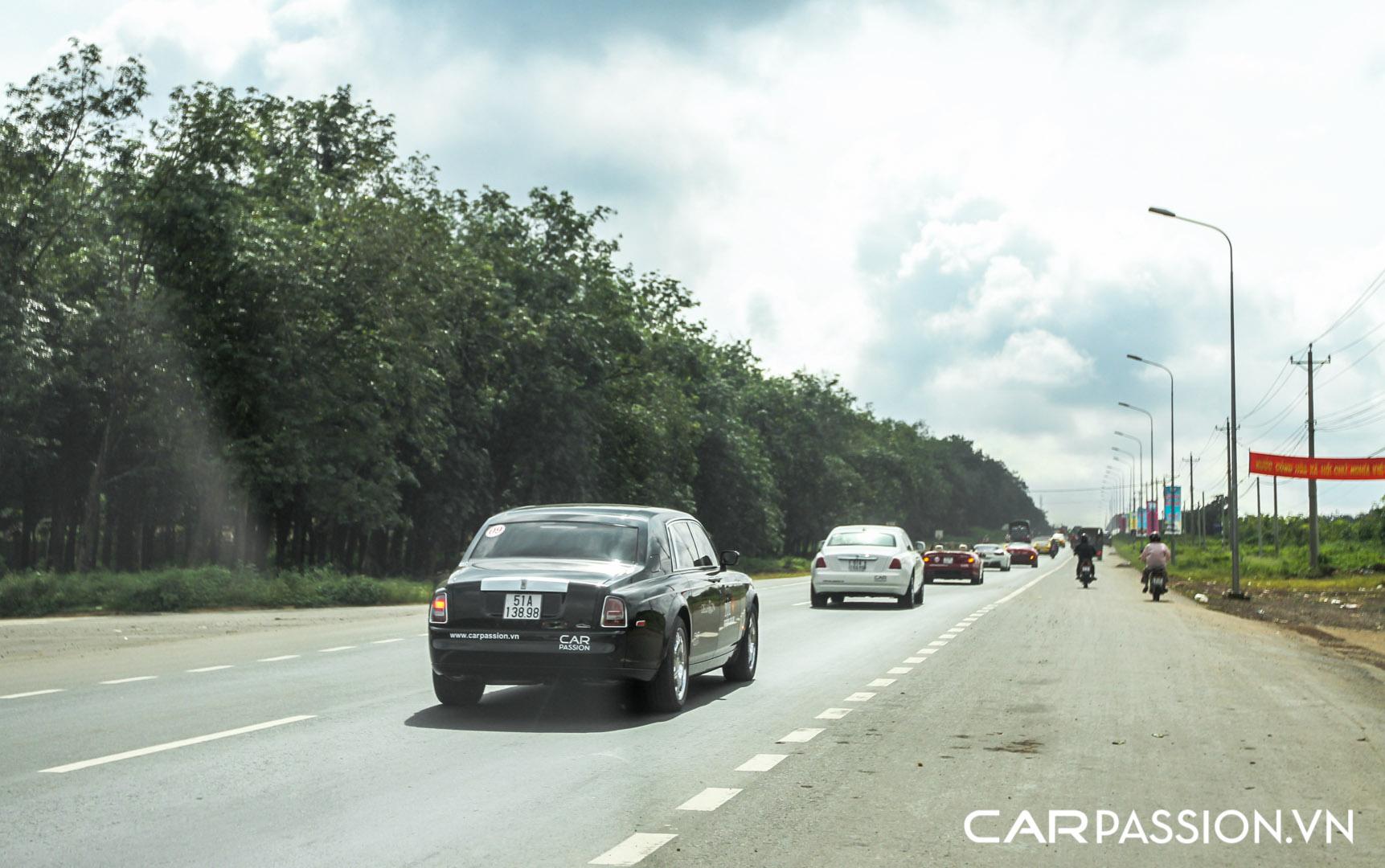CP-Hành trình siêu xe CarPassion 2011 (118).jpg