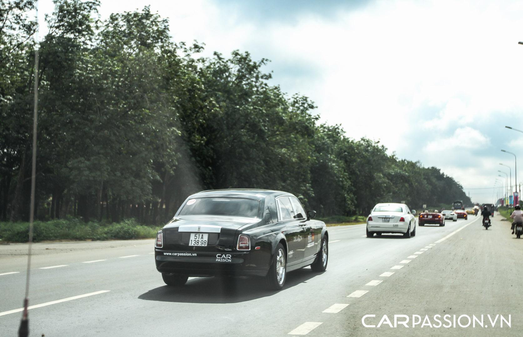 CP-Hành trình siêu xe CarPassion 2011 (119).jpg